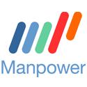 anpower